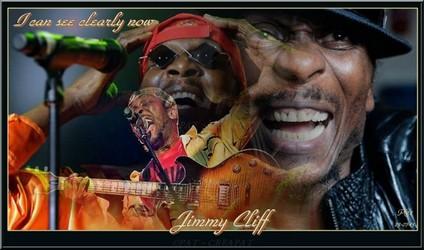 Bannières et photos sur les  chanteurs et chanteuses des années 80 (Créa Pat ) Jimmy_10