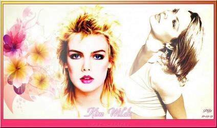 Bannières et photos sur les  chanteurs et chanteuses des années 80 (Créa Pat ) Kim_wi10