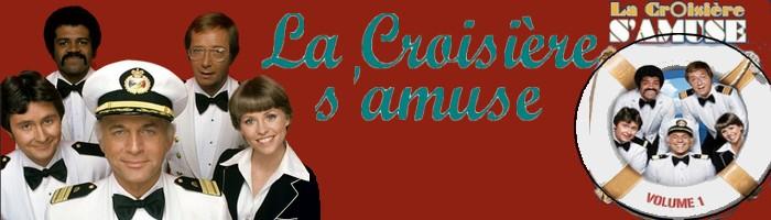 La croisière s'amuse  La_cro10