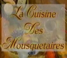La Cuisine des Mousquetaires La_cui11