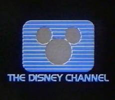 Le Disney Channel Le_dis10