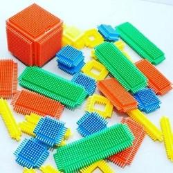 Les jeux & jouets des 80 et 90  Lego10