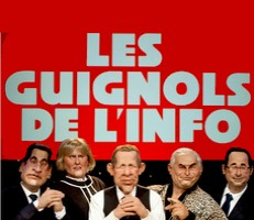 Les Guignols Les_gu11