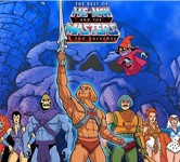 Les Maîtres de l'Univers Les_ma10