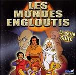 Les Mondes Engloutis Les_mo10