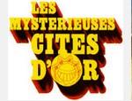Les Mystérieuses Cités d'Or Les_my11