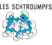 Les Schtroumpfs Les_sc10