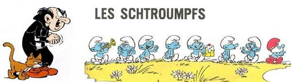 Les Schtroumpfs Les_sc11