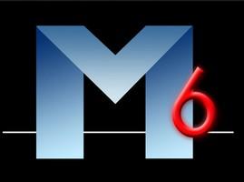 Graffi'6                M610