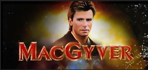 MacGyver                                          Macgyv10