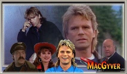MacGyver                                          Macgyv11