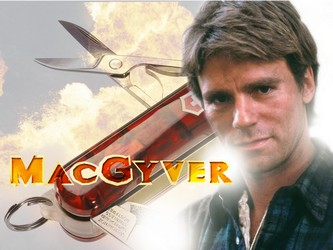 MacGyver                                          Macgyv13