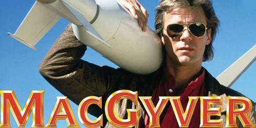 MacGyver                                          Macgyv14