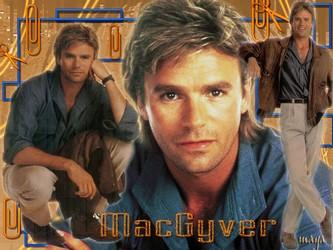 MacGyver                                          Macgyv16