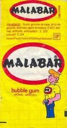 Les jeux & jouets des 80 et 90  Malaba10