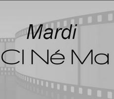 Mardi Cinéma Mardi_11