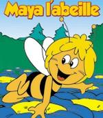 Maya l'Abeille Maya_110