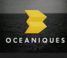 Océaniques Ocyani10