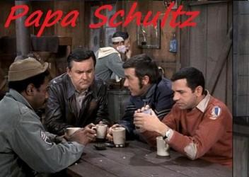 Papa Schultz Papa_s13