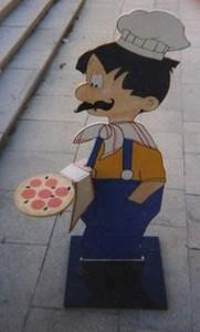 Les créations de Jimmy Pizzai10