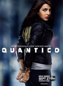 l'ABC des series Quanti10