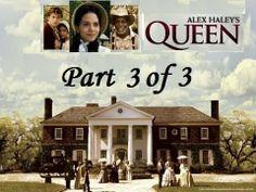l'ABC des series - Page 2 Queen10