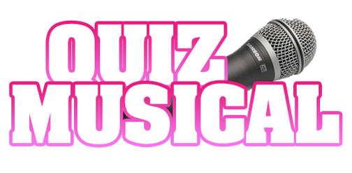 Sondage bannière Quizz  Quiz_m10