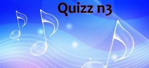 Sondage bannière Quizz  Quizz_42