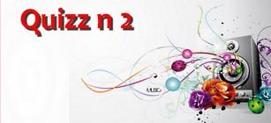 Sondage bannière Quizz  Quizz_44