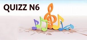 Sondage bannière Quizz  Quizz_46