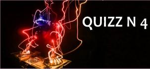Sondage bannière Quizz  Quizz_47