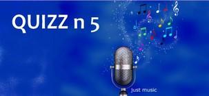 Sondage bannière Quizz  Quizz_48
