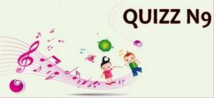 Sondage bannière Quizz  Quizz_49