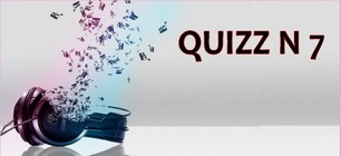 Sondage bannière Quizz  Quizz_50