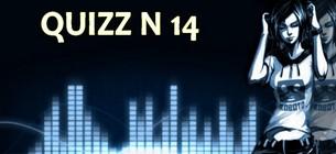 Sondage bannière Quizz  Quizz_57