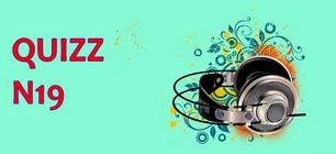Sondage bannière Quizz  Quizz_61