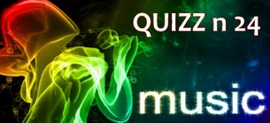 Sondage bannière Quizz  Quizz_66