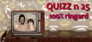 Sondage bannière Quizz  Quizz_67