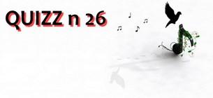 Sondage bannière Quizz  Quizz_68