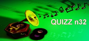 Sondage bannière Quizz  Quizz_74