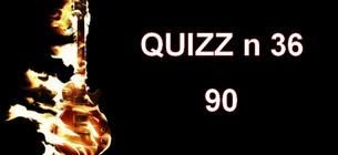 Sondage bannière Quizz  Quizz_78