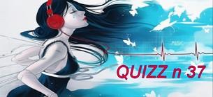Sondage bannière Quizz  Quizz_79