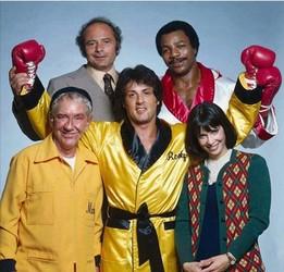Retrouvez le film ! Rocky10