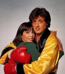 Rocky Balboa La saga Rocky12