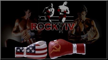 Les créations de Jimmy Rocky_11