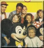 Salut les Mickey Salut_10