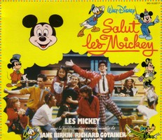Salut les Mickey Salut_11