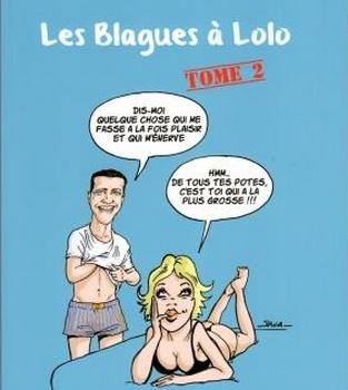 Humour sur tout ... - Page 3 Sans_t11