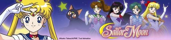 Sailor Moon Sans_t13