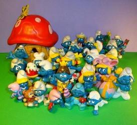 Les jeux & jouets des 80 et 90  Schtro11